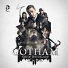 """""""GOTHAM/ゴッサム""""シーズン3でヴィランのポイズン・アイビー役が交代。"""