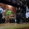 【旭川市の音楽教室】音楽教室合同発表会 開催致しました!