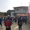 11月26日 YSPオフロードフェスタ開催しました!