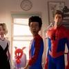 「スパイダーマン:スパイダーバース」感想:君は一人じゃない