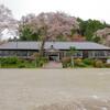 大子町の旧上岡小学校に行ってきました おひさまのロケ地はガルパンの聖地