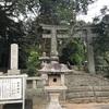 【福岡県糸島市】櫻井神社