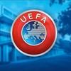 EURO 2020はどうなる!?〜よりによって今回に限って12ヶ国開催かよ篇〜