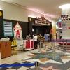 ホテル京阪ユニバーサルシティに泊まってみた!