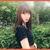 有吉の夏休みの小嶋陽菜の水着画像がたまらない!こじはるの競馬予想が凄すぎ!(AKB48)