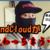 【YouTube】顔の隠し方変えました+SoundCloudの無料プランが12/9から死ぬ件