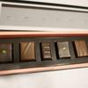 北海道のチョコレートを巡る旅【閉店】(ミッシェル・ブラン)