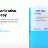 Amazonが、オンライン薬局ピルパック(PillPack)を買収