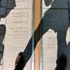 英国研修報告(5)グリニッジ天文台は、ほぼ世界の中心?