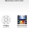 dBpoweramp R17.4にリリースアップしました / プチプチ音、バリバリ音の発生について