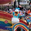 今更…2019.2香港ディズニー旅日記④