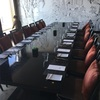 子連れにとって最強の個室!SHINAGAWA GOOS最上階にある「レストランチェリー ウィズ スカイバー」