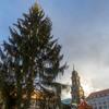 【冬のドイツ旅行】世界一有名なドレスデンのクリスマスマーケット行こうと思ったら…やらかした…