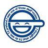 【新サイト立ちあげ】Bluetoothイヤホンとワイアレスヘッドホンについてのまとめサイト
