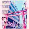 【ミラクルラジオ〜情熱のIT美容師ウルマ先生🔥✂︎】