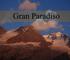 【イタリア4000m峰】 グラン・パラディーゾ登山【中編】
