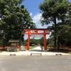 上賀茂神社  H290806