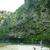 5年ぶりの雄川の滝(おがわのたき)@鹿児島県南大隅町