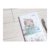 ⌂ ファミリア手帳