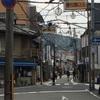 京都街並み 5月14日(日)