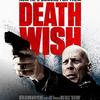 いつ以来でしょうブルース・ウィリス主演で面白い映画は・・・ ◆ 「デス・ウィッシュ」