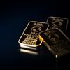 金地金が40年ぶりの高値に?(買取量は前年比で2倍増)