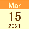 「iFreeNEXT FANG+インデックス」分析(2021年2月末時点)