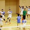 2018北海道春季大学リーグ1部3日目