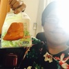 サラダチキンの汁との上手な付き合い方