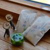 第12回まるたま市出店者紹介:まるい園茶舗