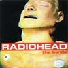 Radiohead「 The Bends 」人生で一番聴いている捨て曲なしの脅威のアルバム (アルバム1枚目)