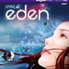 【Game / Music】 Child of Eden (Xbox360)
