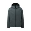 ユニクロで型落ちのストレッチ防風パーカ・ストレッチパデットジャケットを衝動買いした話。