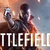 『Battlefield1』iTunes Storeで楽曲が発売中です
