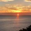 【北海道一周旅:9日目】世界自然遺産「知床半島」