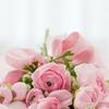 送別で贈る花束の色は?花の種類は?!