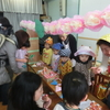 園児フェスティバル