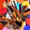 海外と日本でのアートの考え方の違い