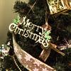 おすすめクリスマス絵本!! これを読めば、あっという間に気分はクリスマス☆