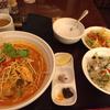 【食べログ3.5以上】中央区日本橋三丁目でデリバリー可能な飲食店2選