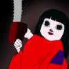 映画「恐怖人形」感想 この発想と小坂菜緒でこの映画は勝ち でも監督は本気出せてない気がする