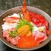 【オススメ5店】焼津・藤枝・掛川(静岡)にある海鮮丼が人気のお店