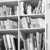 【ミニマリスト】全部の本を電子化して本棚を捨てた話