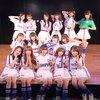 【アンケート結果】AKB48著名人公演、人気トップは?