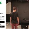 テクネ 映像の教室
