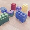 レゴが脳とメンタルに良いと思った話