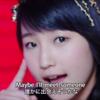 2011年の日本アイドルシーンはすごかった。