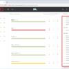 Nutanix REST API v2 でクラスタ健全性チェックの定義を見てみる。