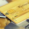 どうせ年会費有料にするならゴールドカードを持とう!ゴールドカードのメリットは?