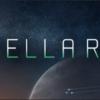 Stellaris ステラリス